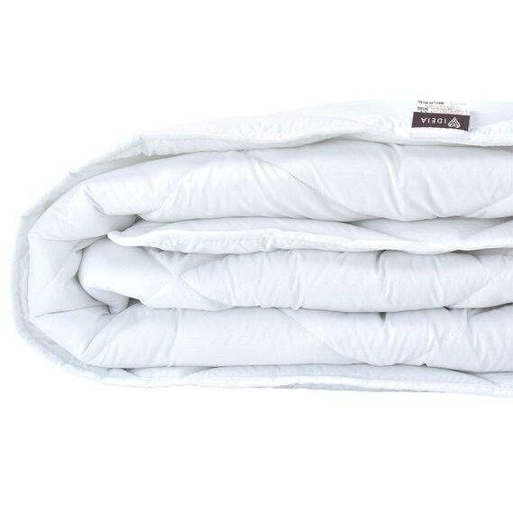 Pătură Confort Standard