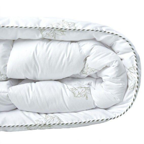 Pătură Super Soft